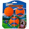 Chuckit! Fetch Medley Gen 3 Dog Toys, Medium - Thumbnail-1