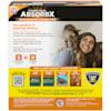Arm & Hammer Clump & Seal AbsorbX Scented MultiCat Clumping Litter, 15 lbs. - Thumbnail-3