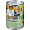 Gentle Giants 90% Turkey World Class Wet Dog Food, 13 oz., Case of 12 - Thumbnail-4