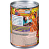 Gentle Giants 90% Salmon World Class Wet Dog Food, 13 oz., Case of 12 - Thumbnail-4