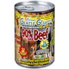 Gentle Giants 90% Beef World Class Wet Dog Food, 13 oz., Case of 12 - Thumbnail-1