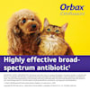 Orbax 68 mg, Single Tablet - Thumbnail-4