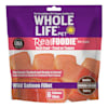 Whole Life Pet Real Foodie Wild Salmon Fillet Cat Treats, Count of 6 - Thumbnail-1
