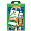 Greenies Original Petite Nutcracker Natural Holiday Dental Dog Chew, 6 oz. - Thumbnail-1