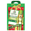 Greenies Original Teenie Nutcracker Natural Holiday Dental Dog Chew, 6 oz. - Thumbnail-1