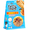 Pet by Tasty Natural Grain Free Grilled Chicken & Pumpkin Jerky Recipe Dog Treats, 4 oz. - Thumbnail-2