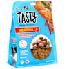 Pet by Tasty Natural Grain Free Grilled Chicken & Bacon Meatball Recipe Dog Treats, 4 oz. - Thumbnail-2