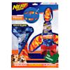 Nerf Camo Tuff Gift Set Toys for Dogs, Medium - Thumbnail-1