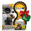 Tonka Gift Set Gorilla Treats Dog Toy, Medium - Thumbnail-1