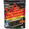 FM Browns Song Blend Very Cherry Scented Dark Oil Sunflower Seeds Bird Food, 3.5 lbs. - Thumbnail-1