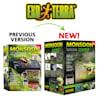 Exo-Terra Monsoon Solo II Programmable Misting System - Thumbnail-2