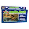 Zoo Med Turtle Dock - Thumbnail-1