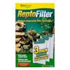 Tetra Fauna Medium Filter Cartridge Refills Reptofilter Cartridges, 3 Count - Thumbnail-1
