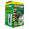 Tetra Fauna Medium Filter Cartridge Refills Reptofilter Cartridges, 3 Count - Thumbnail-2