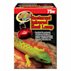 Zoo Med Nocturnal Infrared Heat Lamp, 75 Watts - Thumbnail-1
