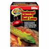 Zoo Med Nocturnal Infrared Heat Lamp - Thumbnail-1
