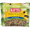 Kaytee Mini Cakes for Wild Finches - Thumbnail-1