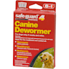 8 in 1 safe-guard 4 Canine Dewormer for Large Dogs - Thumbnail-1