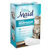 LitterMaid Waste Receptacles for Cats, Count of 12 - Thumbnail-2