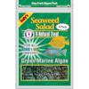 San Francisco Bay Brand Seaweed Salad Green, 4 Ct - Thumbnail-1