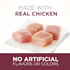 Purina ONE High Protein Urinary Tract Health Formula Adult Dry Cat Food, 16 lbs. - Thumbnail-2