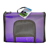 Kaytee Come Along Assorted Pet Carriers - Thumbnail-3