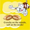 Temptations Essentials Hairball Control Chicken Flavor Cat Treats, 2.1 oz. - Thumbnail-9
