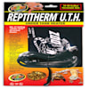 Zoo Med Small Repti-Therm UTH Under Tank Heater - Thumbnail-1
