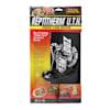 Zoo Med Medium Repti-Therm UTH Under Tank Heater - Thumbnail-1