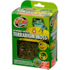 Zoo Med All Natural Reptile Terrarium Moss Substrate - Thumbnail-1
