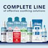 TropiClean OxyMed Medicated Oatmeal Rinse, 20 oz. - Thumbnail-10