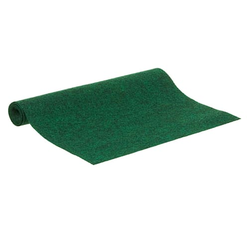 Zilla Terrarium Carpet Liner