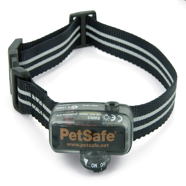 PetSafe In-Ground Deluxe Little Dog Extra Receiver - Carousel image #1