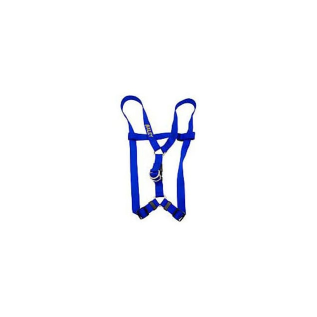 Coastal Pet Large Personalized Harness in Blue - Carousel image #1