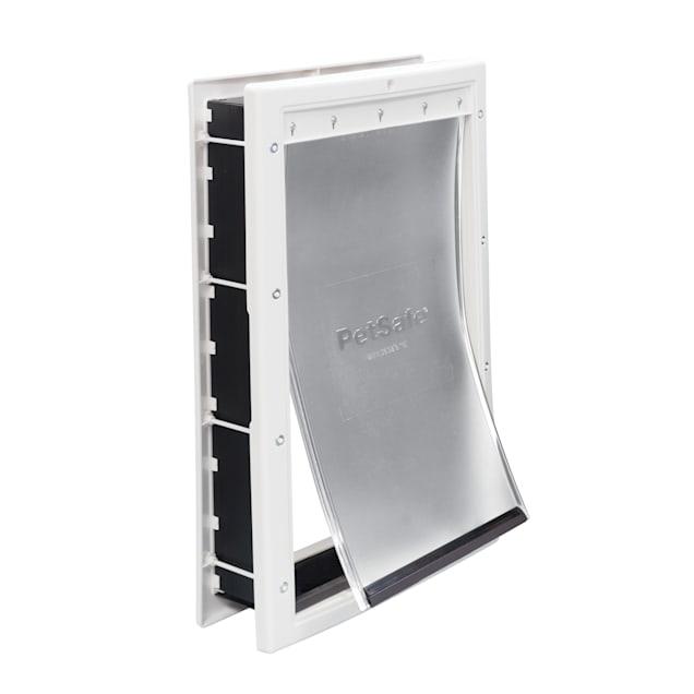 PetSafe Plastic Pet Door - Carousel image #1