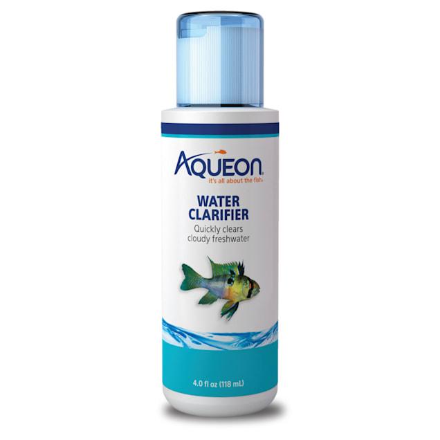 Aqueon Water Clarifier, 4 oz. - Carousel image #1