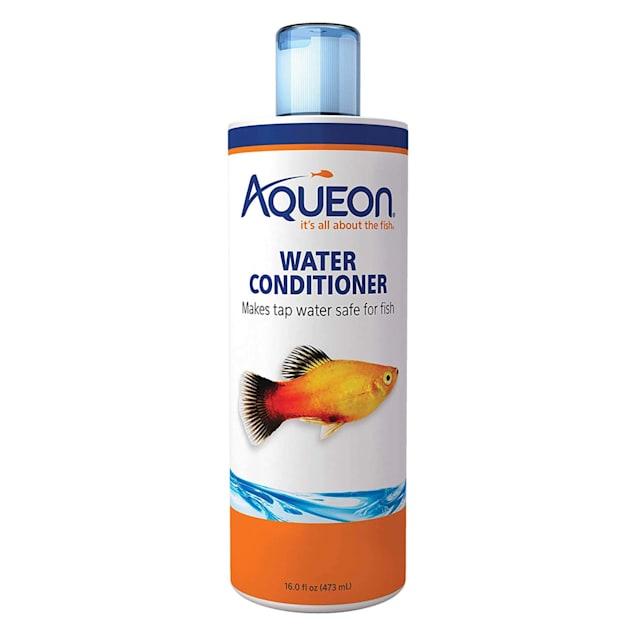 Aqueon Water Conditioner, 16 oz. - Carousel image #1