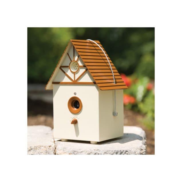 PetSafe Outdoor Bark Control - Carousel image #1