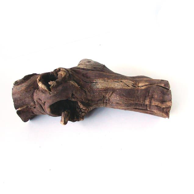 Mac's Creations Large Grapewood Log - Carousel image #1