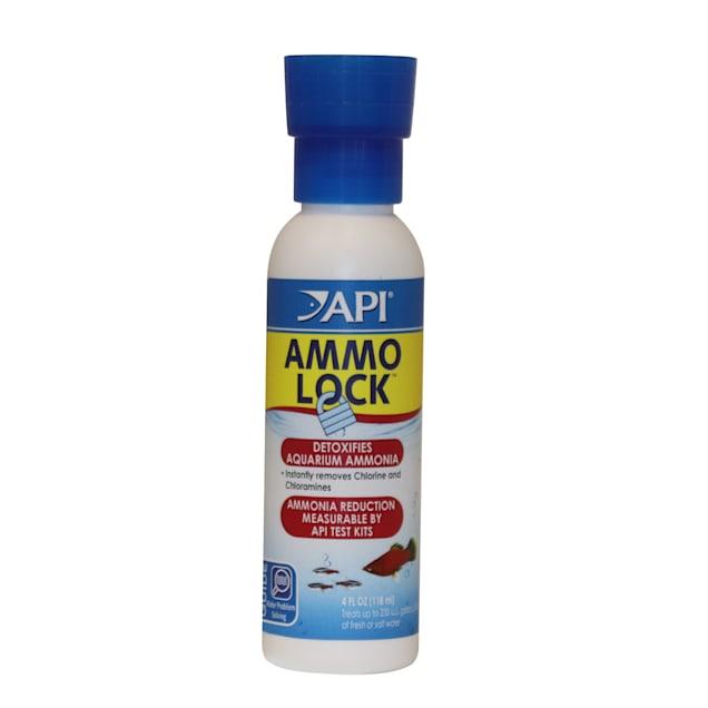 API Ammo Lock, 4 oz. - Carousel image #1