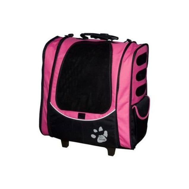 Pet Gear I-GO 2 Pink Escort - Carousel image #1