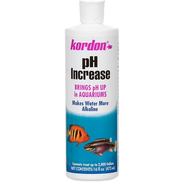 Kordon pH Increase - Carousel image #1