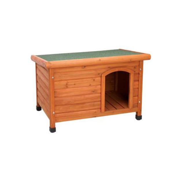 WARE Premium Plus Dog House - Carousel image #1