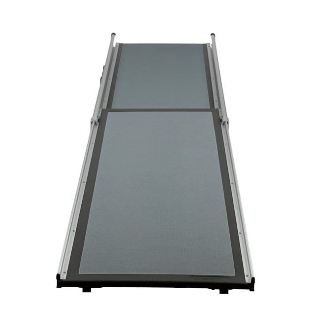 PetSafe Happy Ride Extra Long Telescoping Dog Ramp - Carousel image #1