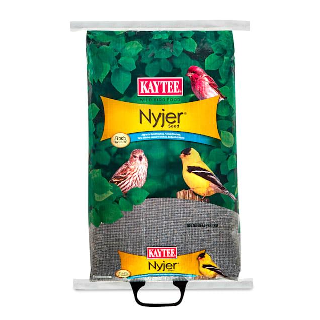 Kaytee Thistle Seed Wild Bird Food - Carousel image #1