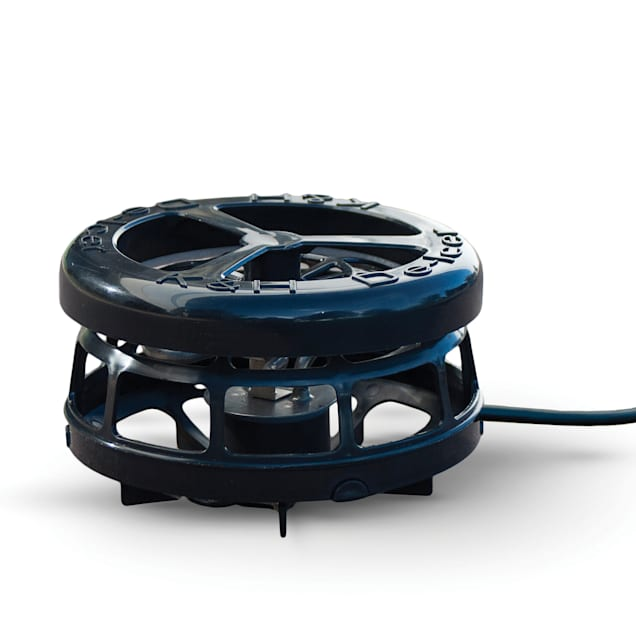 K&H Deluxe Perfect Climate Pond De-Icer, 250 Watts - Carousel image #1