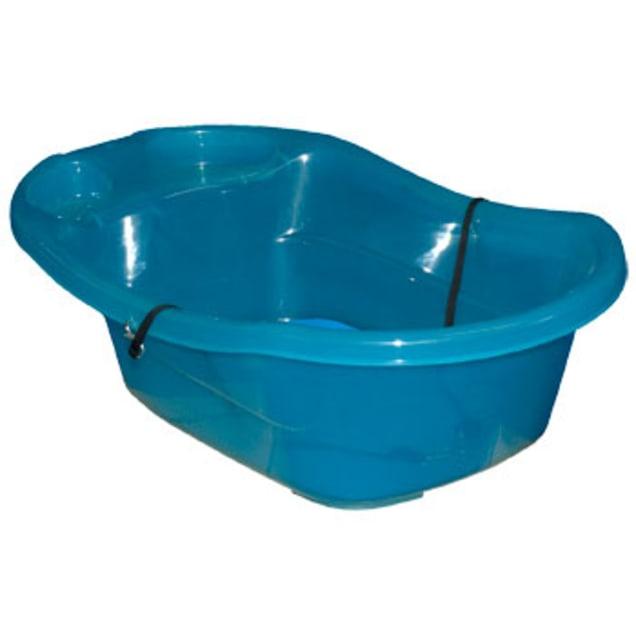 Pet Gear Blue Pup-Tub - Carousel image #1