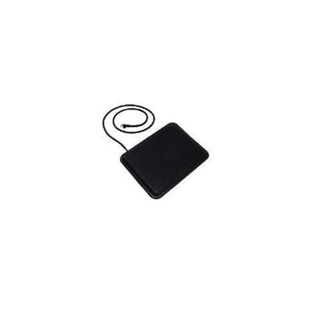 ASL Solutions DP Hunter Floor Heater, Small - Carousel image #1