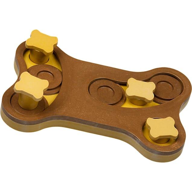 WARE Dog-E-Logic Interactive Dog Game - Carousel image #1