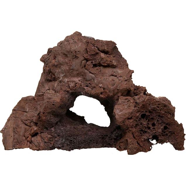 RockGarden Mini Sculptured Lava Rock - Carousel image #1